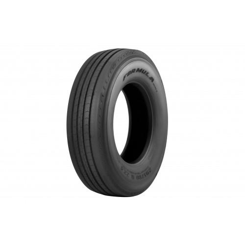 Pneu Pirelli Formula Driver II 295/80R22,5