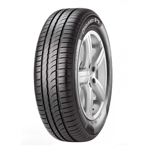 Pneu Pirelli Aro 15 P1 Cinturato 195/60R15 88H