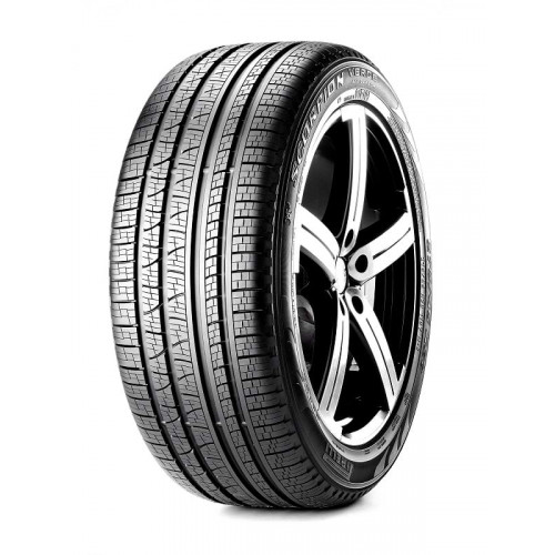 Pneu Pirelli Aro 19 Scorpion Verde All Season 265/50R19 110V NO