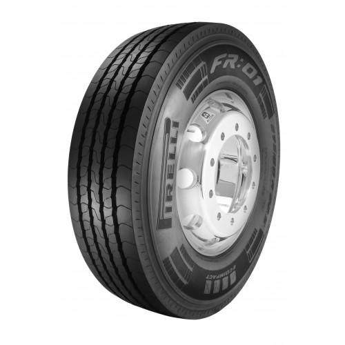 Pneu Pirelli FR01 275/80R22,5