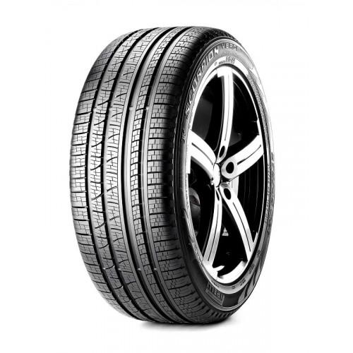 Pneu Pirelli Aro 18 Scorpion Verde All Season 265/60R18 110H