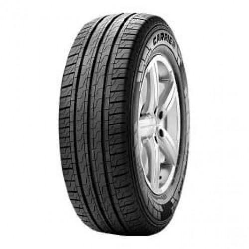 Pneu Pirelli Aro 16 225/65R16C 112R CARRIER (I)