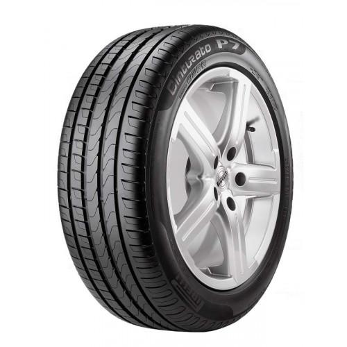 Pneu Pirelli Aro 17 P7 Cinturato 215/50R17 91V