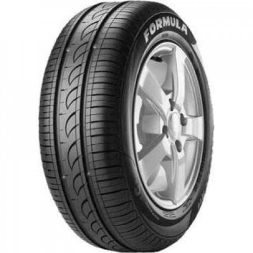 Pneu Pirelli Formula Energy Aro 14 185/60R14 82H