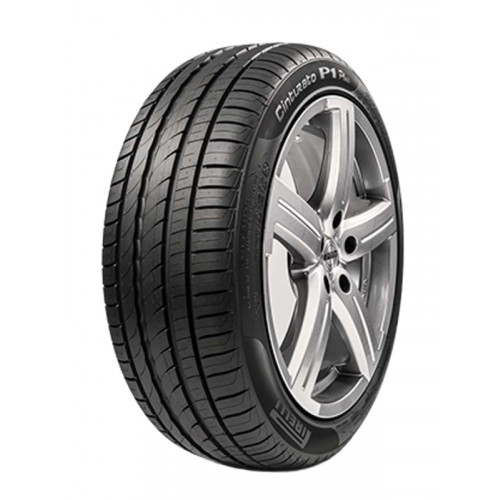 Pneu Pirelli Aro 17 P1 Plus Cinturato 215/45R17 91V XL