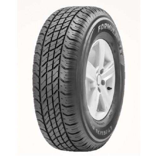 Pneu Pirelli Formula S/T Aro 15 205/70R15 96T