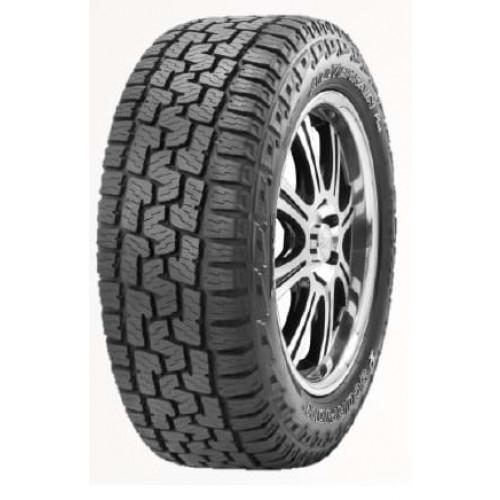 Pneu Pirelli Aro 17 Scorpion All Terrain Plus (A/T+) 265/70R17 115T