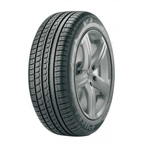 Pneu Pirelli Aro 15 P7 205/55R15 88V