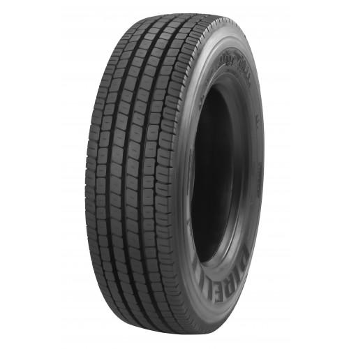 Pneu Pirelli MC45 215/75R17,5