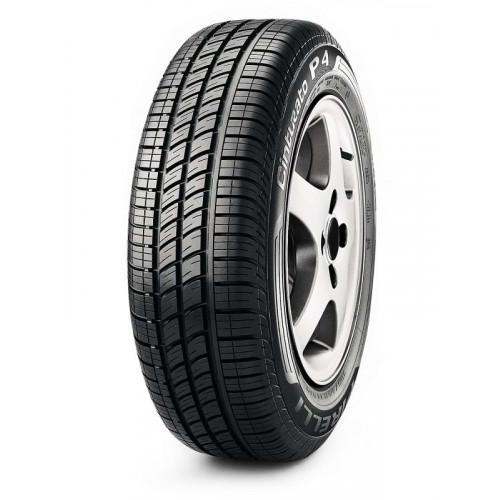 Pneu Pirelli Aro 14 P4 Cinturato 175/70R14 84T