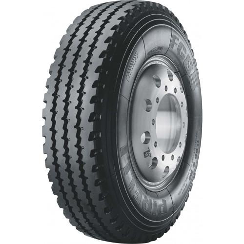 Pneu Pirelli FG85 215/75R17,5