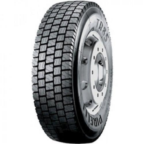 Pneu Pirelli TR85 11.00R22