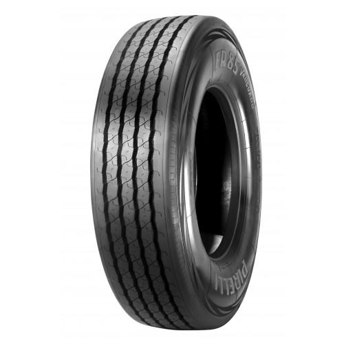 Pneu Pirelli FR85 7.50R16