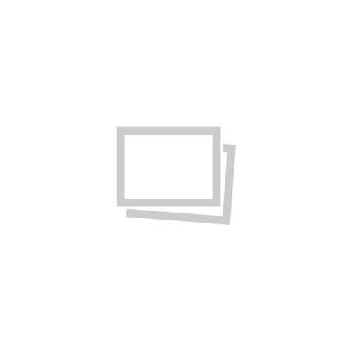 Pneu Pirelli Fr85 285/70 R19,5